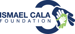 Cala Foundation